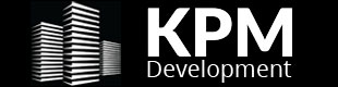 KPM Development